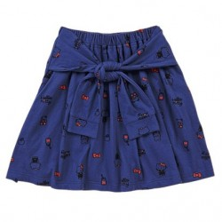 Hello Kitty Skirt:
