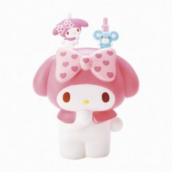 My Melody Pen Stand Set: