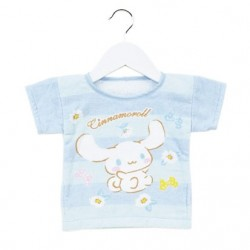 Cinnamoroll Towel: with Hanger : T-Shirts