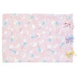 Little Twin Stars Pillow Case: Hosizora