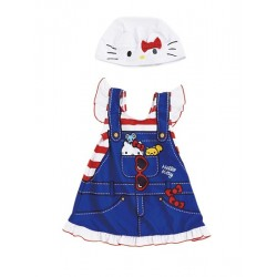 Hello Kitty Swimsuit: 90 Pre-Kids