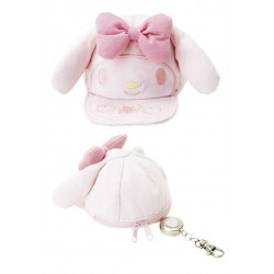 My Melody Multi Case: Cap