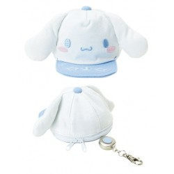 Cinnamoroll Multi Case: Cap