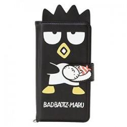 Badtz-Maru Multi Smartphone Case:Sushi