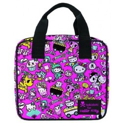 Hello Kitty Media Tablet Case: Tokidoki