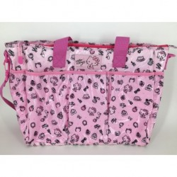 Hello Kitty Mother Bag