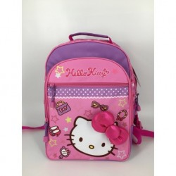 Hello Kitty Backpack 14inch Party