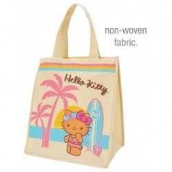 Hello Kitty Shopping Bag: Beach
