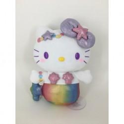 Hello Kitty 12inch Plush Sea