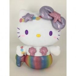 Hello Kitty 18inch Plush Sea