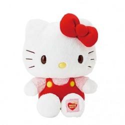 Hello Kitty Plush: Small