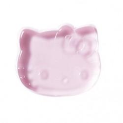 Hello Kitty Silicon Puff: