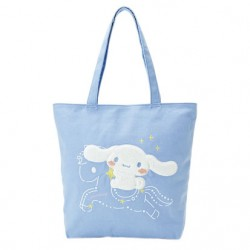 Cinnamoroll Tote Bag: Night Sky