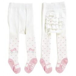 Hello Kitty Baby Tights: W
