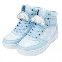 Cinnamoroll Sneakers: Adult Medium