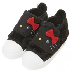 Hello Kitty Kids Shoes: 16 Boa