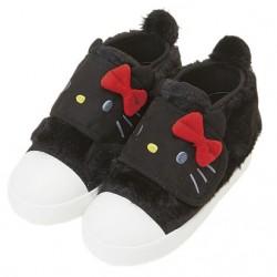 Hello Kitty Kids Shoes: 15 Boa