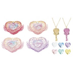 Assorted Toy Necklace: Pack Your Own