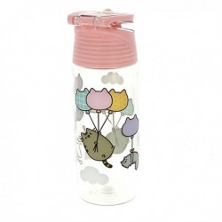 Pusheen Drink Bottle Daydream 600Ml