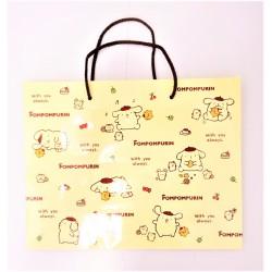 Pompompurin Paper Bag:Sw