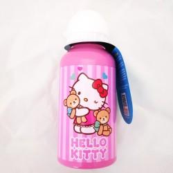 Hello Kitty Alloy Bottle