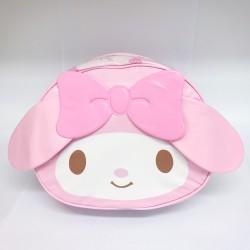 My Melody V Backpack: Face