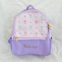 Little Twin Stars Mini Backpack: Star