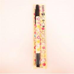 Hello Kitty Marker