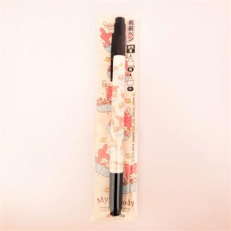 My Melody Marker