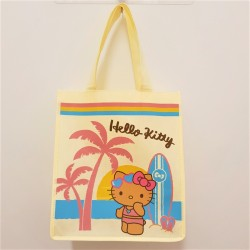 4a913365bd Bag and wallets at the Kitty Shop - The Kitty Shop