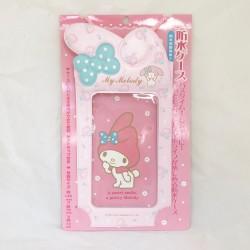 My Melody Waterproof Smartphone Case