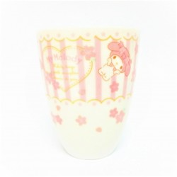 My Melody Tea Cup: Cherry Blossom