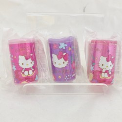 Hello Kitty Pencil Sharpener:Frfd Assorted