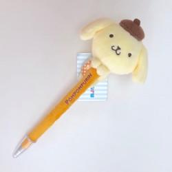 Pompompurin Ballpoint Pen: Pyoconoru