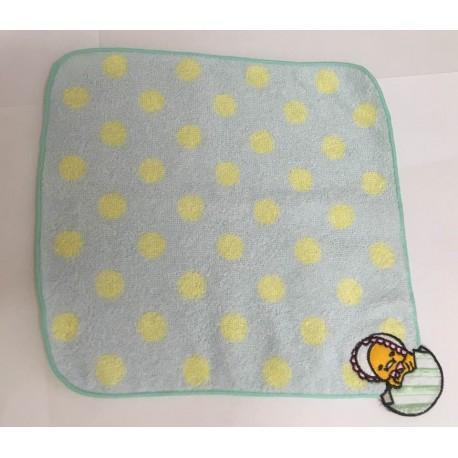 Gudetama Petite Towel: Baby