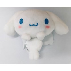 Cinnamoroll Hanging Plush