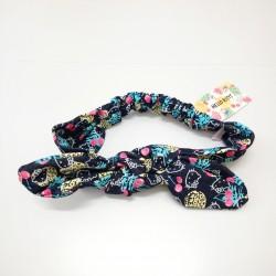 Hello Kitty Towel Headband: D&F