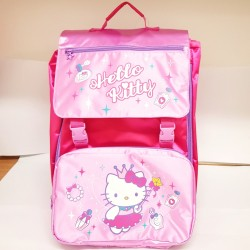 Hello Kitty 16inch Backpack Fairy