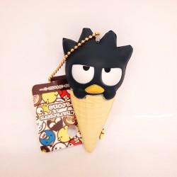 Badtz-Maru Squishy Mascot Cone