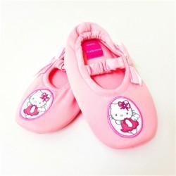 KT Angel Ballet Shoes L