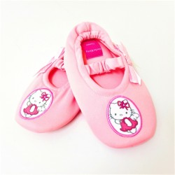 KT Angel Ballet Shoes S
