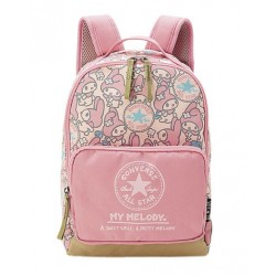 My Melody Backpack: Medium Converse