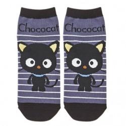 Chococat Socks: Adult