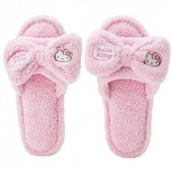 Hello Kitty Slippers Adult :