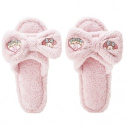My Melody Slippers Adult :