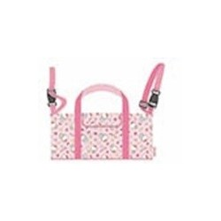 Hello Kitty Stroller Bag
