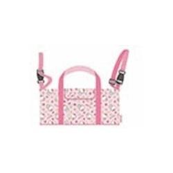 Hello Kitty Stroller Bag