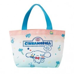 Cinnamoroll Hand Bag: Vacation