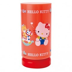 Hello Kitty Room Lamp: Mst