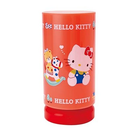 Hello Kitty Room Lamp: Mst